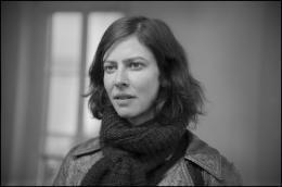 photo 14/19 - Anna Mouglalis - La Jalousie - © Capricci