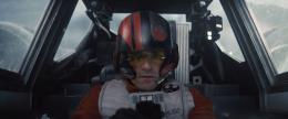 Oscar Isaac Star Wars - Le R�veil de la Force photo 7 sur 65