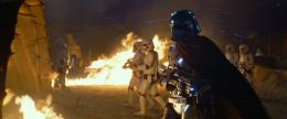 Star Wars - Le R�veil de la Force photo 1 sur 223