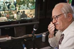 photo 18/43 - Johnny Knoxville - Bad Grandpa - © Paramount