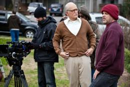 Johnny Knoxville Bad Grandpa photo 8 sur 64
