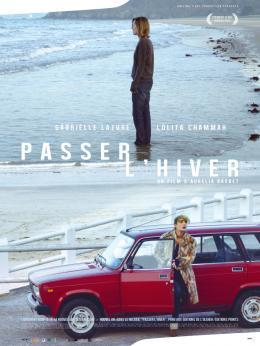 photo 5/6 - Passer l'hiver - Passer l'Hiver - © Shellac