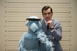 photo 7/17 - Muppets most wanted
