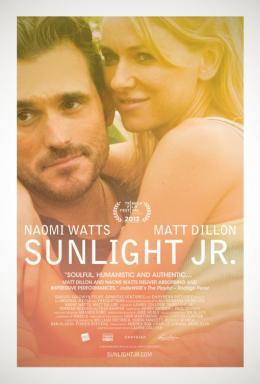 photo 4/4 - Sunlight Jr.