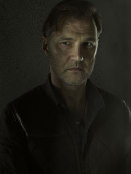 photo 24/24 - The Walking Dead - Saison 3 - © Wild Side Video