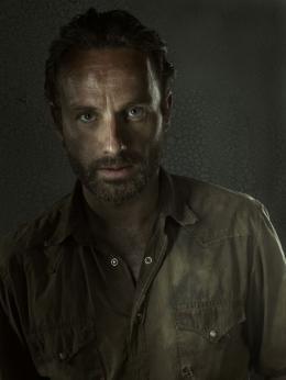 photo 17/24 - The Walking Dead - Saison 3 - © Wild Side Video