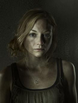 photo 18/24 - The Walking Dead - Saison 3 - © Wild Side Video