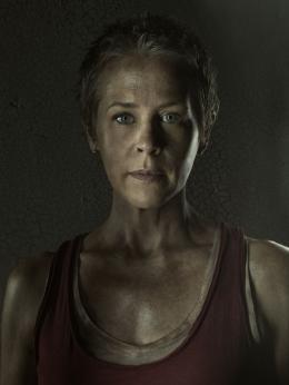 photo 21/24 - The Walking Dead - Saison 3 - © Wild Side Video