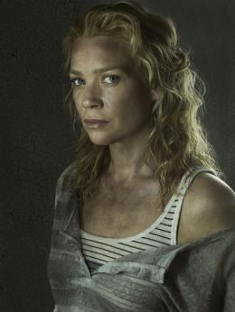 photo 12/24 - The Walking Dead - Saison 3 - © Wild Side Video