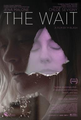 photo 9/9 - The Wait