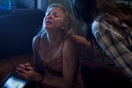 photo 8/12 - Adelaide Clemens - No One Lives - © Fox Pathé Europa (FPE)