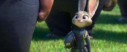 photo 7/43 - Zootopie - © Walt Disney Studios Motion Pictures France