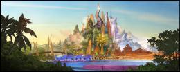 photo 31/43 - Zootopie - © Walt Disney Studios Motion Pictures France