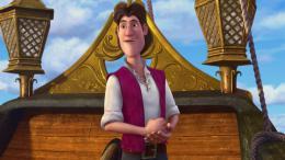 photo 5/37 - Clochette et la Fée Pirate - © Walt Disney Studios Motion Pictures France
