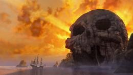 photo 11/37 - Clochette et la Fée Pirate - © Walt Disney Studios