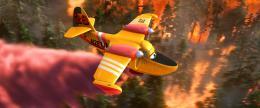 photo 15/64 - Dipper - Planes 2 - © Walt Disney Studios Motion Pictures France