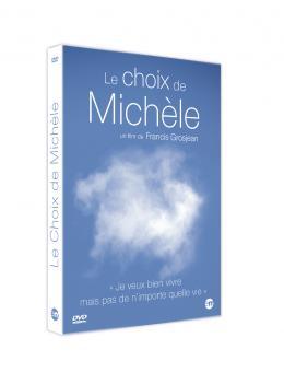photo 2/8 - Le Choix de Mich�le - © Editions Montparnasse