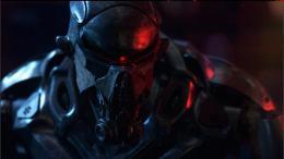 photo 16/20 - Battlestar Galactica : Blood & Chrome - © Universal Pictures Vid�o