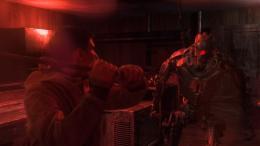 photo 8/20 - Battlestar Galactica : Blood & Chrome - © Universal Pictures Vid�o