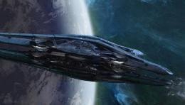 photo 18/20 - Battlestar Galactica : Blood & Chrome - © Universal Pictures Vid�o