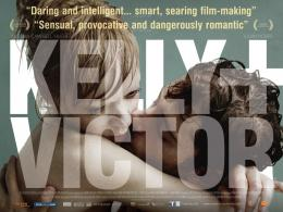 photo 1/2 - Kelly + Victor