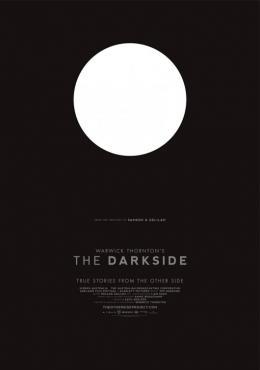 photo 1/1 - Darkside