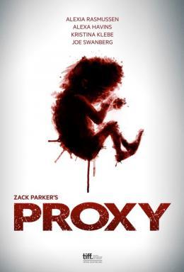 photo 1/1 - Proxy