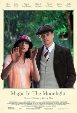 photo 23/23 - Magic in the Moonlight