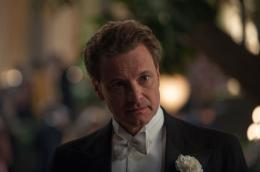 photo 16/23 - Colin Firth - Magic in the Moonlight - © Mars Distribution