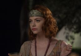 photo 19/23 - Emma Stone - Magic in the Moonlight - © Mars Distribution