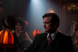 photo 18/23 - Colin Firth - Magic in the Moonlight - © Mars Distribution
