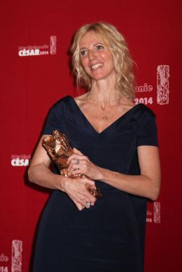 9 Mois Ferme 39ème Cérémonie Des César 2014 photo 1 sur 11