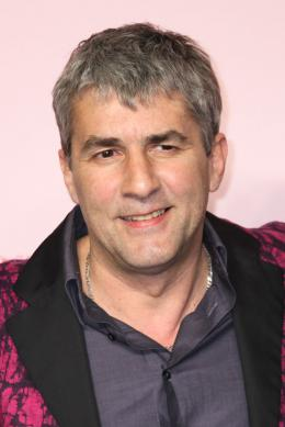 Alain Guiraudie 39ème Cérémonie Des César 2014 photo 2 sur 5