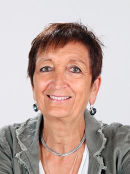 Michèle Dal Molin Donner / Recevoir photo 2 sur 2