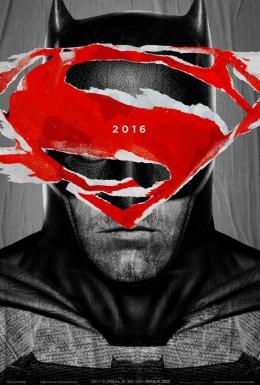 photo 60/61 - Batman V Superman : L'Aube de la Justice - © Warner Bros