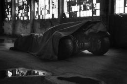 photo 47/61 - Batman V Superman : L'Aube de la Justice - © Warner Bros