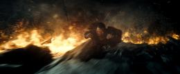 Henry Cavill Batman V Superman : L'Aube de la justice photo 5 sur 70