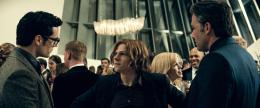 Batman V Superman : L'Aube de la Justice Henry Cavill, Jesse Eisenberg, Ben Affleck photo 6 sur 61