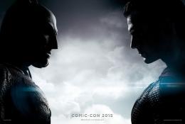 photo 52/61 - Batman V Superman : L'Aube de la Justice