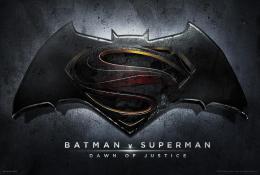 photo 61/61 - Batman V Superman : L'Aube de la Justice - © Warner Bros