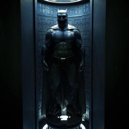photo 42/61 - Batman V Superman : L'Aube de la Justice - © Warner Bros