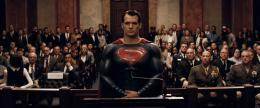 photo 13/61 - Henry Cavill - Batman V Superman : L'Aube de la Justice - © Warner Bros