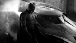 photo 48/61 - Ben Affleck - Batman V Superman : L'Aube de la Justice - © Warner Bros