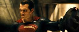 photo 19/61 - Henry Cavill - Batman V Superman : L'Aube de la Justice - © Warner Bros