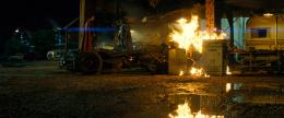 Henry Cavill Batman V Superman : L'Aube de la justice photo 8 sur 70