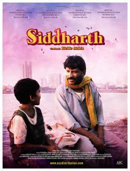 photo 7/9 - Siddharth