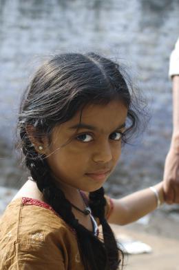 photo 2/9 - Siddharth - © ASC Distribution