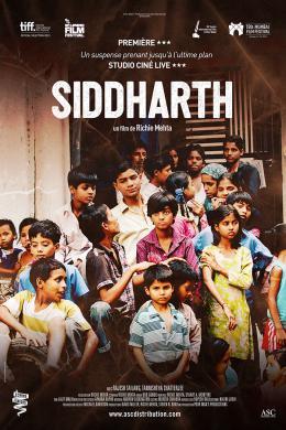 photo 9/9 - Siddharth