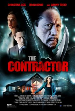 photo 1/1 - The Contractor