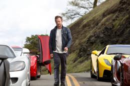 photo 16/63 - Aaron Paul - Need for Speed - © Metropolitan Film